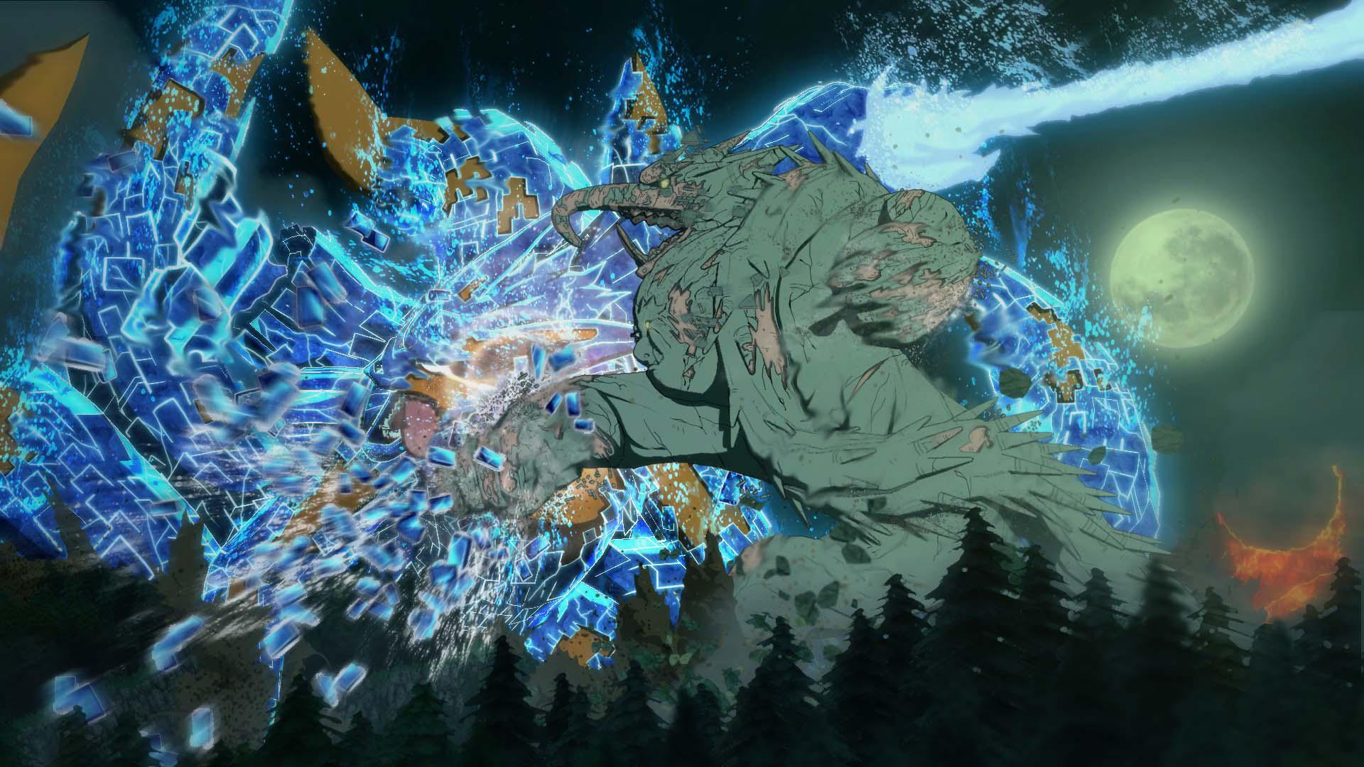 Naruto-Shippuden-Ultimate-Ninja-Storm-4_Haruhichan.com-Screenshot-2