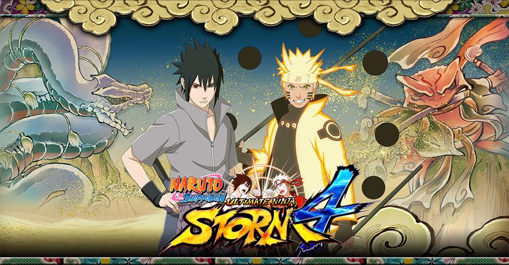 Naruto-Shippuden-Ultimate-Ninja-Storm-4_Haruhichan.com-Visual