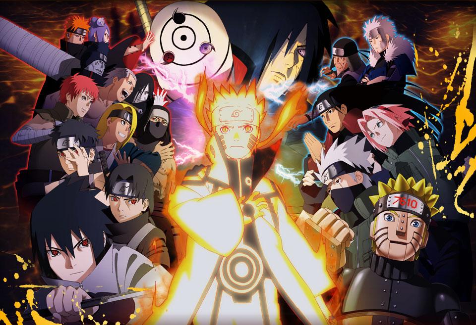Naruto-Shippuden-Ultimate-Ninja-Storm-Revolution Visual