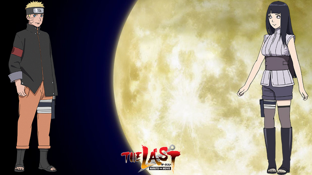 "Naruto Shippuuden Movie 7 ""The Last""-Leak-Visual_Haruhichan.com"