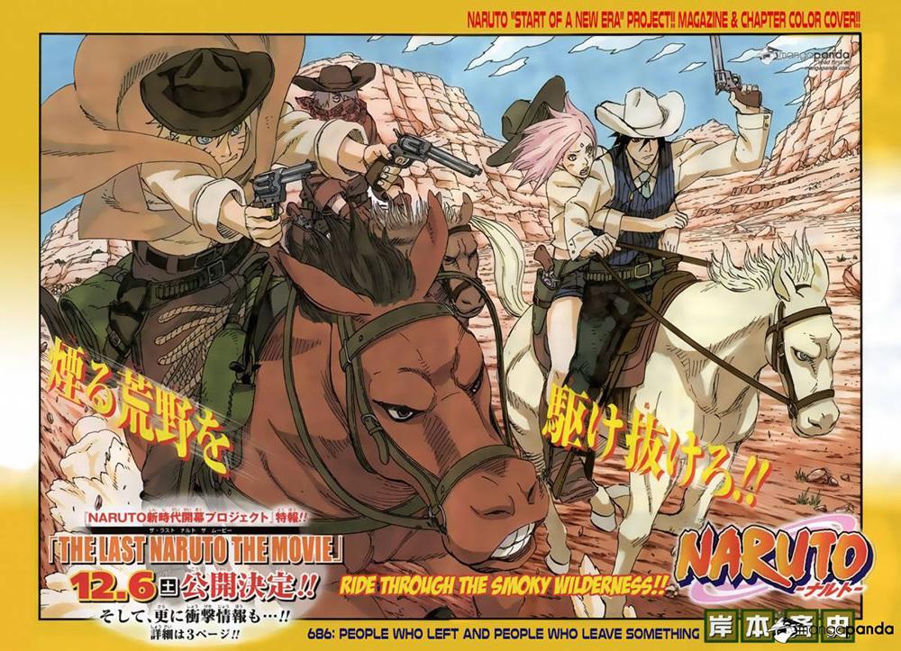 Naruto-Shippuuden-Movie-7-The-Last-anime-film-Naruto-Shippuuden-manga-chapter-686-spread