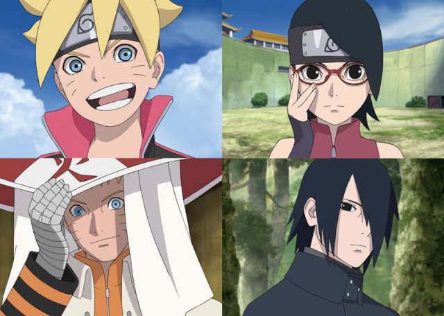Naruto-Shippuuden-Movie-8-–-Boruto-Screenshot