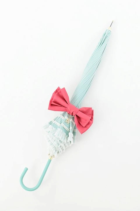 Never Get Rained in with New SuperGroupies Sailor Moon Umbrellas 12