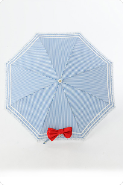 Never Get Rained in with New SuperGroupies Sailor Moon Umbrellas 16
