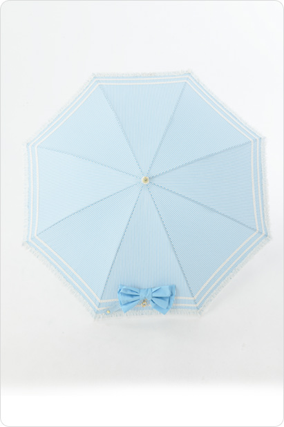 Never Get Rained in with New SuperGroupies Sailor Moon Umbrellas 19