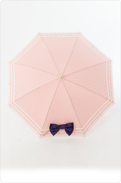Never Get Rained in with New SuperGroupies Sailor Moon Umbrellas 20