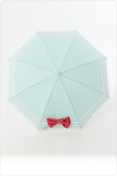 Never Get Rained in with New SuperGroupies Sailor Moon Umbrellas 21