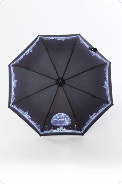Never Get Rained in with New SuperGroupies Sailor Moon Umbrellas 24