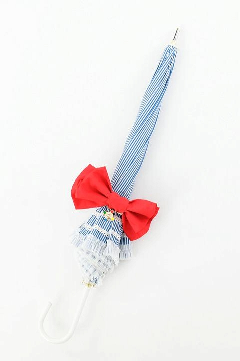 Never Get Rained in with New SuperGroupies Sailor Moon Umbrellas 9