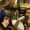 New Ghost in the Shell Anime Film Slated for 2015