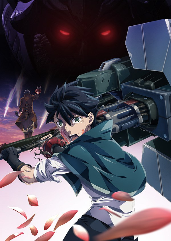 New-God-Eater-Anime-Visual