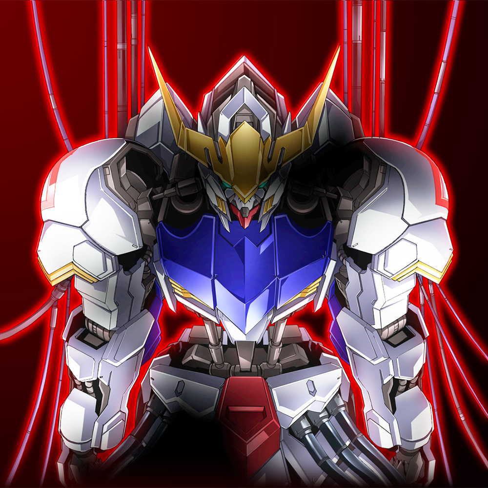 Next-G-Gundam-Preview-Image