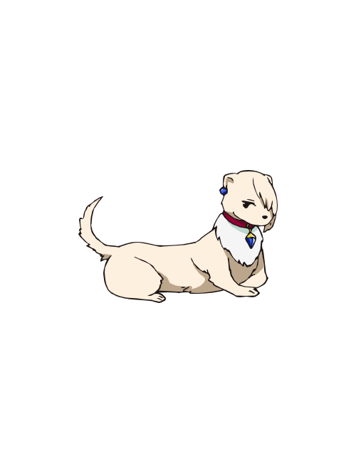 Nisekoi Anime Spin-off Magical Patissier Kosaki-chan character design hondason