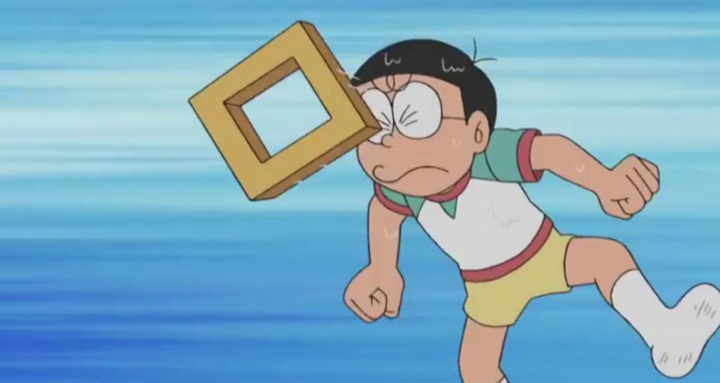 Nobita_Haruhichan.com_