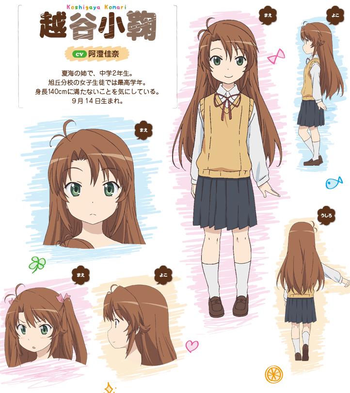 Non_Non_Biyori_Haruhichan.com_Koshigaya_Komari