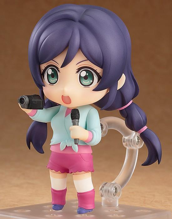 Nozomi-Tojo-Nendoroid-3