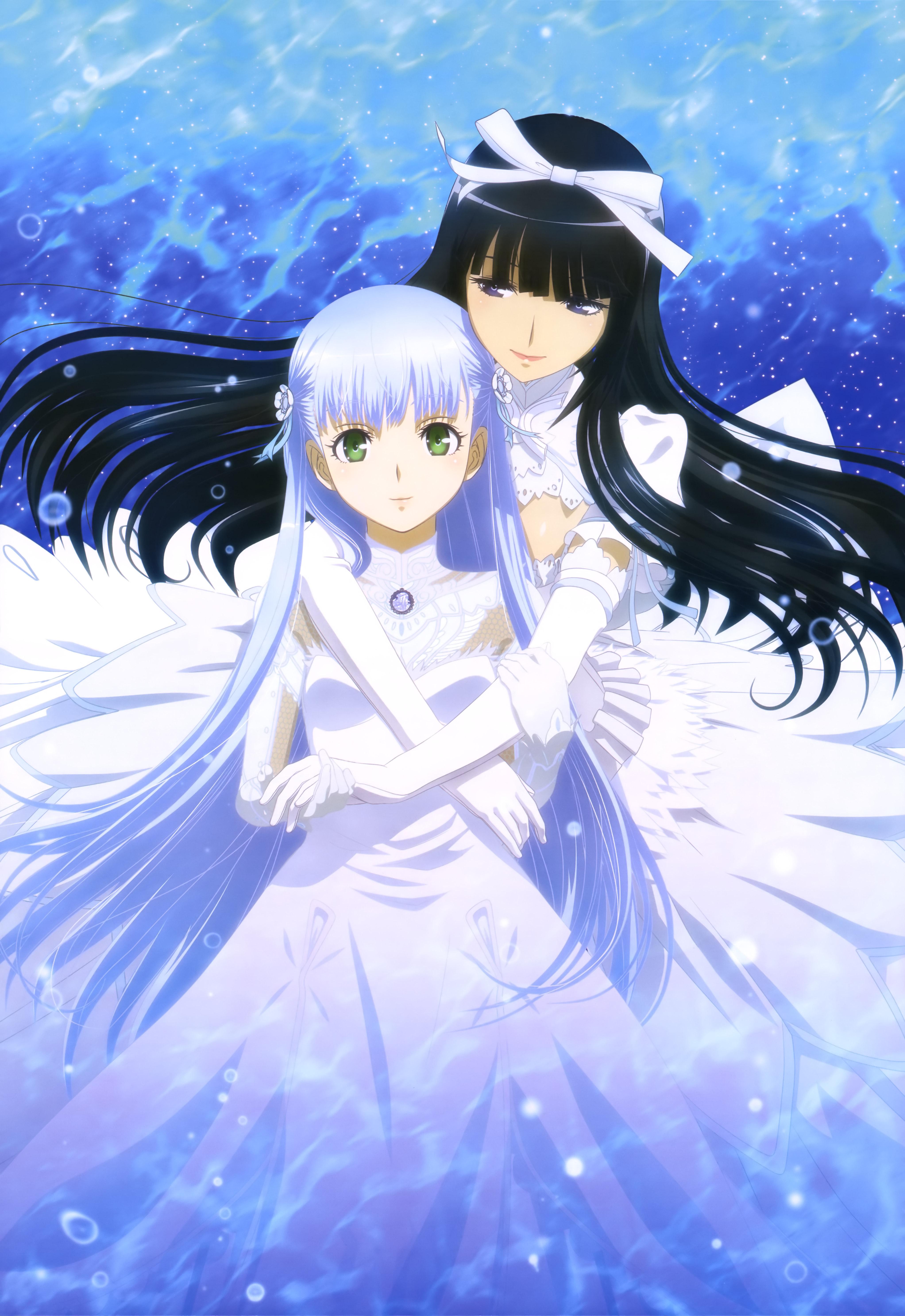 NyanType-Magazine-December-2015-anime-aoki hagane no arpeggio