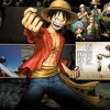 One Piece: Pirate Warriors 3 Gameplay Screenshots Previewed