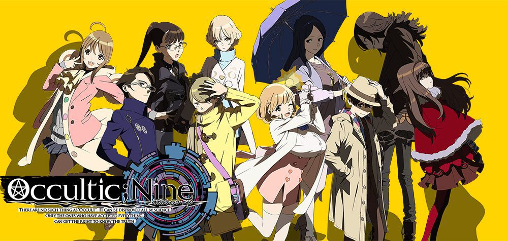 occulticnine-anime-visual-03-1