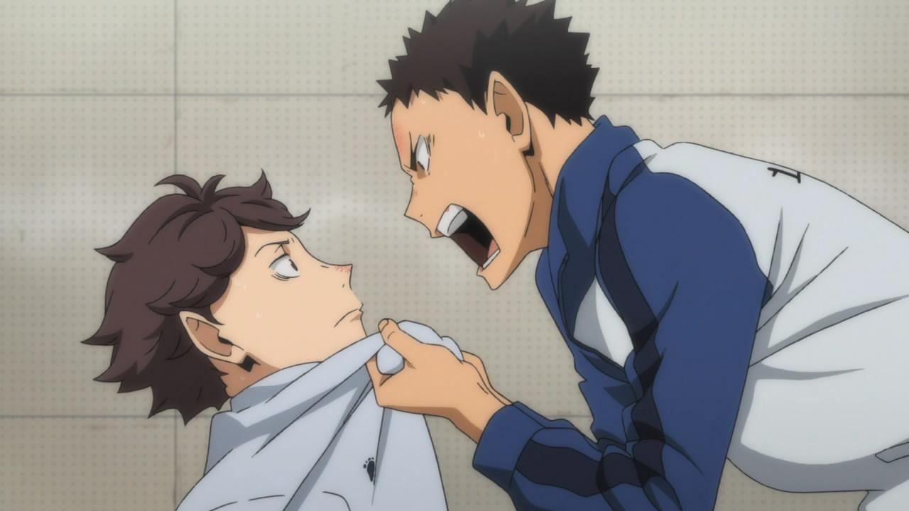 Oikawa and Iwaizumi_Haruhichan.com_