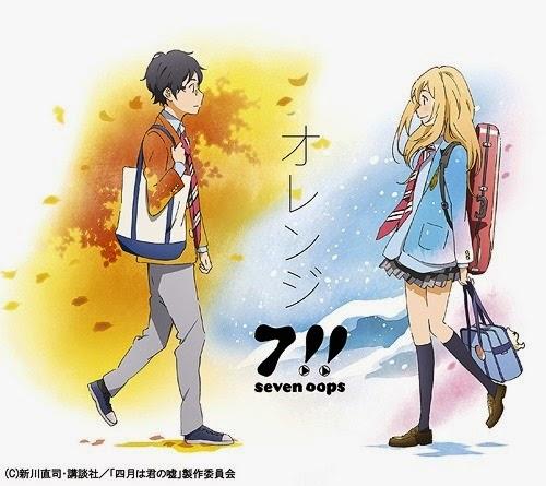 Orange-7!!-Oops-Shigatsu-wa-Kimi-no-Uso_haruhichan.com