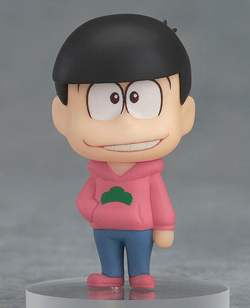 Osomatsu-san Trading Figure BOX Set 0001