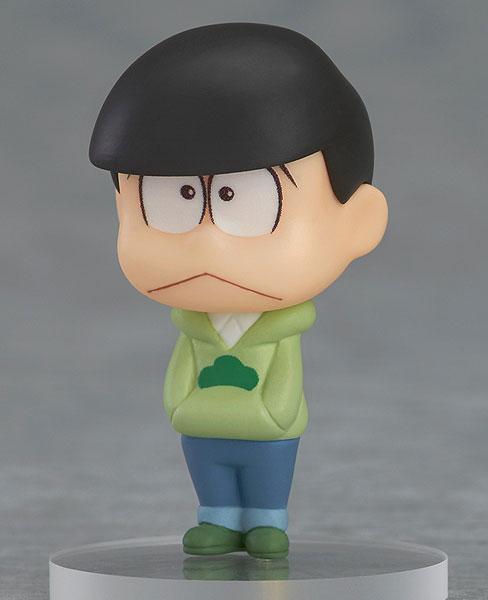Osomatsu-san Trading Figure BOX Set 0003