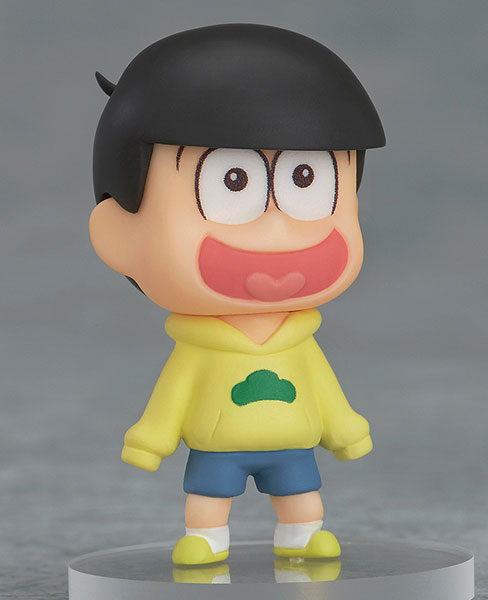 Osomatsu-san Trading Figure BOX Set 0005
