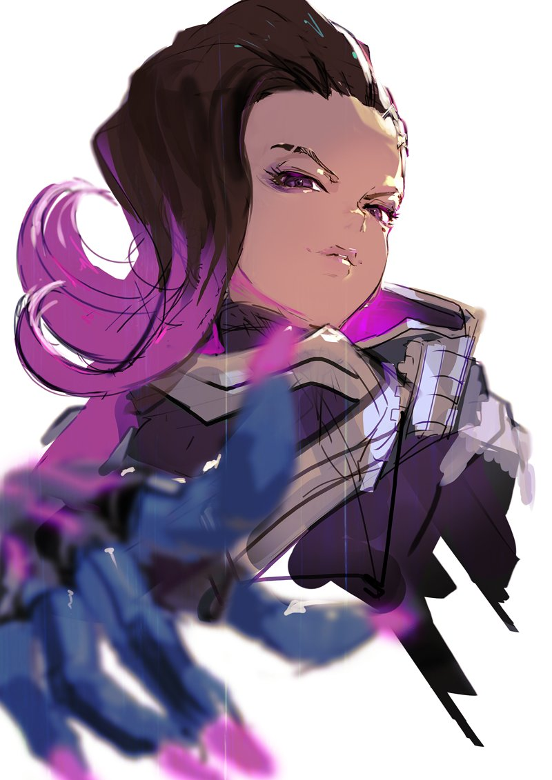 overlords-artist-draws-overwatchs-sombra