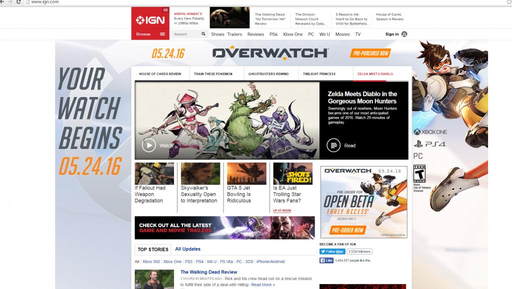 Overwatch-Release-Date-01