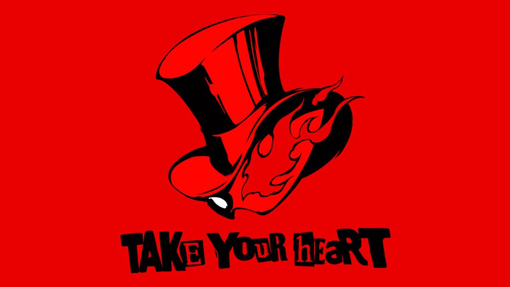 Persona-5-Take-Your-Heart