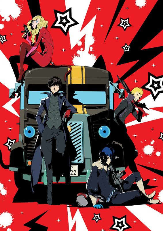 Persona-5-The-Day-Breakers-01