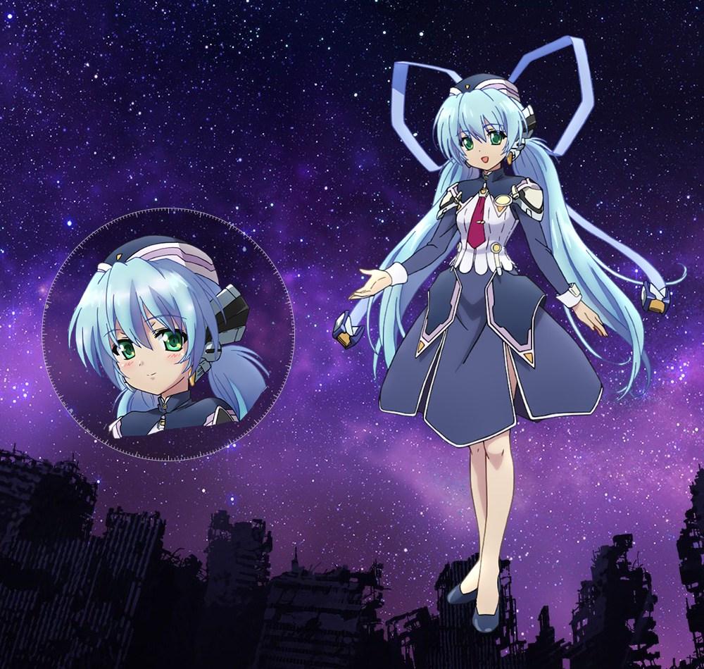 Planetarian-Anime-Character-Designs-Yumemi-Hoshino