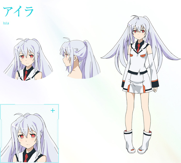 Plastic-Memories_Haruhichan.com-Anime-Character-Design-Isla