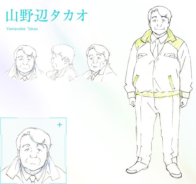 Plastic-Memories_Haruhichan.com-Anime-Character-Design-Takao-Yamanobe