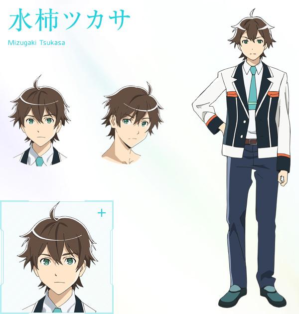 Plastic-Memories_Haruhichan.com-Anime-Character-Design-Tsukasa-Mizugaki