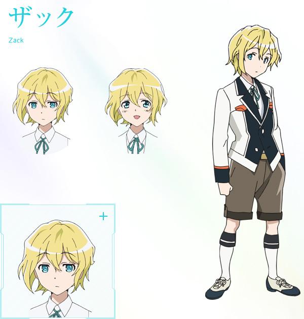 Plastic-Memories_Haruhichan.com-Anime-Character-Design-Zack