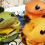 Become a Pokemon Master with These Pokemon Burgers!