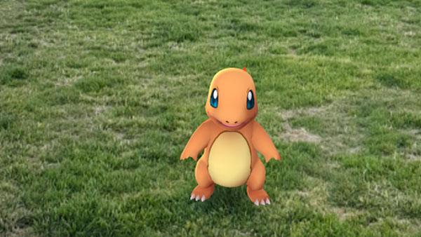 Pokemon GO Is Now Available in the U.S., Australia, and New Zealand