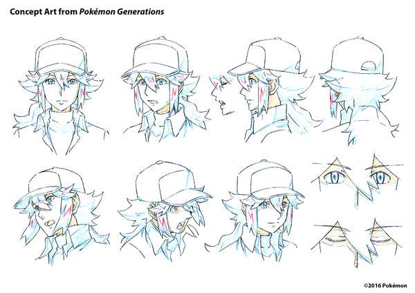 pokemon-generations-anime-2