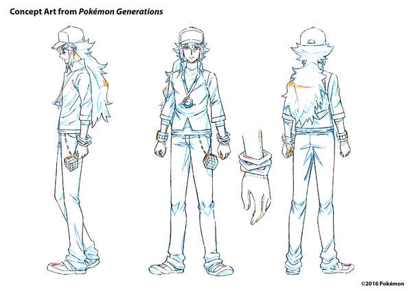 pokemon-generations-anime-3