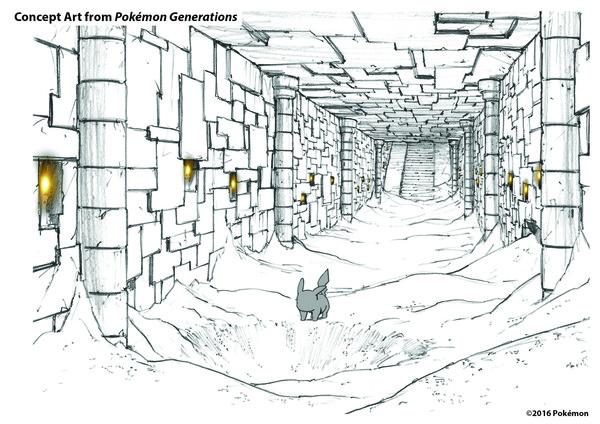pokemon-generations-anime-5