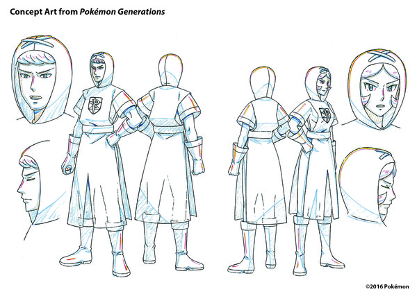 pokemon-generations-anime-6