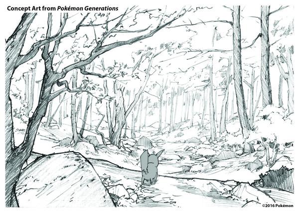 pokemon-generations-anime-7