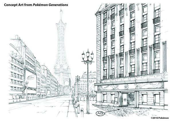 pokemon-generations-anime