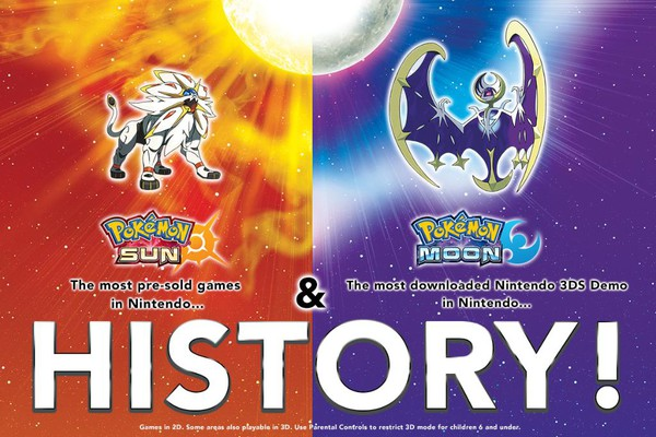 pokemon-sun-and-pokemon-moon-are-the-best-pre-selling-games-in-nintendo-history