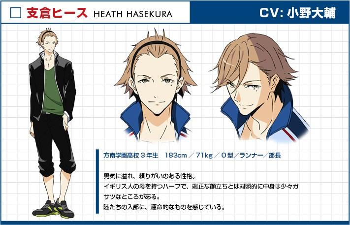 Prince-of-Stride-Alternative-Anime-Character-Designs-Heath-Hasekura