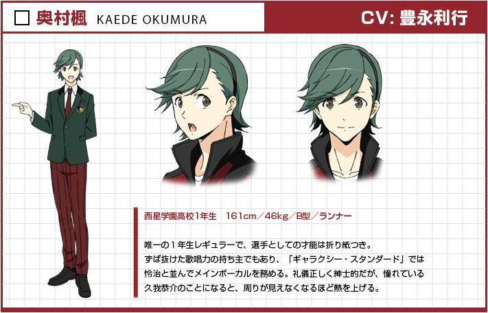Prince-of-Stride-Alternative-Anime-Character-Designs-Kaede-Okumura