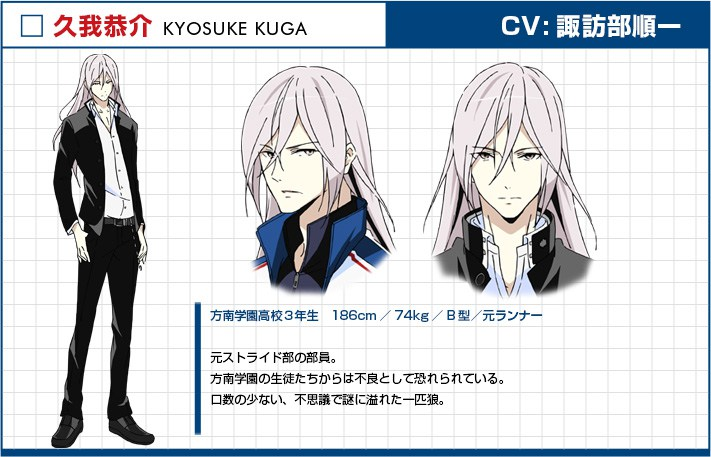 Prince-of-Stride-Alternative-Anime-Character-Designs-Kyosuke-Kuga