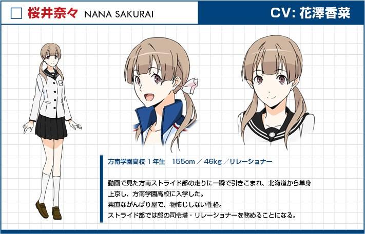 Prince-of-Stride-Alternative-Anime-Character-Designs-Nana-Sakurai